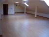 nova dortoir 2