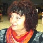 Lucie Goeury