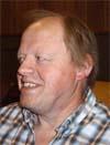 Jean Breda
