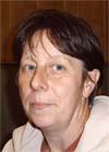 Chantal Noël