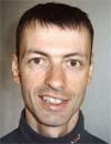 Marc Gilson