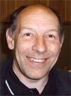 Pascal François