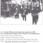 RTBF 1980