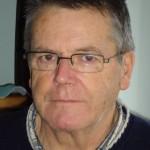 Charles Themelin